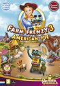 Farm Frenzy 3, American Pie - Windows