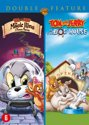 Tom & Jerry: The Magic Ring & In The Dog House