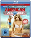 American Beach House/Blu-ray