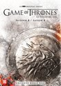 Game of Thrones - Seizoen 8 (Blu-ray)
