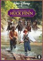 ADVENTURES OF HUCK.FINN DVD NL