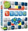 Lingo - Gezelschapsspel