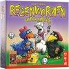 Afbeelding van het spelletje Regenwormen Uitbreiding Dobbelspel