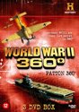 World War Ii 360..P2