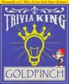 The Goldfinch - Trivia King