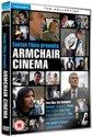 Armchair Cinema Collection