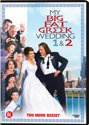 My Big Fat Greek Wedding 1+2