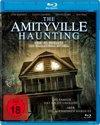 The Amityville Haunting (Blu-ray)