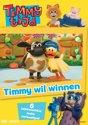 Timmy Tijd 1