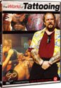 The World Of Tattooing