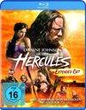Condal, R: Hercules