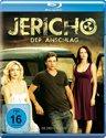 Jericho - Der Anschlag - Staffel 2/2 Blu-ray