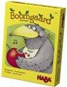 Afbeelding van het spelletje Kaartspel - Boomgaard (Nederlands) = Duits 4713 - Frans 3326