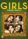 Girls - Seizoen 1-3