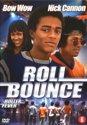 Dvd Roll Bounce