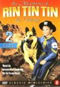The Adventures Of Rin Tin Tin 2