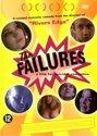 Faillures, The