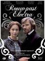 Rouw Past Electra