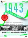 1943 Uw Jaar In Beeld