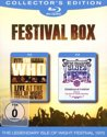Boxset Isle Of Wight Festival