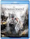 Het Bombardement (Blu-ray)