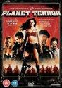Planet Terror (Import)