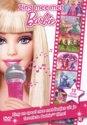 Zing Mee Met Barbie