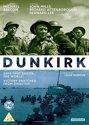 Dunkirk [DVD] [2017]