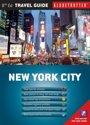 New York City Travel Pack