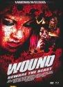 Wound - Beware the Beast (Blu-ray & DVD)