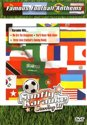 Sunfly Karaoke - Famous Football Anthems
