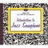 Jazz With No Prerequisites - N/A Article Supprim,