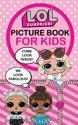 Boeken over verzamelen - Ebook