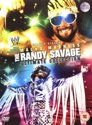 Macho Madness - Ultimate Randy