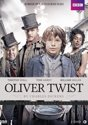 Oliver Twist (Costume Collection)