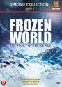 Frozen World (Deel 1)