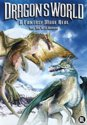 Dragons - Fantasy Made Real