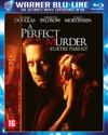 A Perfect Murder (Blu-ray)