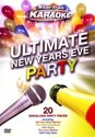 Star Trax Karaoke - Ultimate New Years Eve Party