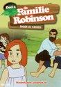 Familie Robinson - Deel 4: Onder De Pannen