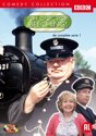 OH, DOCTOR BEECHING! S1 /S 2DVD NL