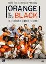 Orange Is The New Black - Seizoen 2