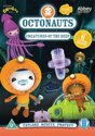 Octonauts: Creatures Of The Deep