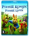 Pieter Konijn (Peter Rabbit) (Blu-ray)
