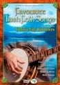 Favourite Irish Folk Songs
