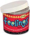 Afbeelding van het spelletje Feelings in a Jar
