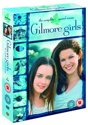 Gilmore Girls - Season 2 (Import)