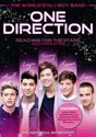 One Direction - Reaching For The Stars