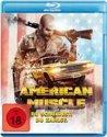 American Muscle (Blu-ray)