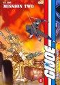 G.I. Joe - Mission 2